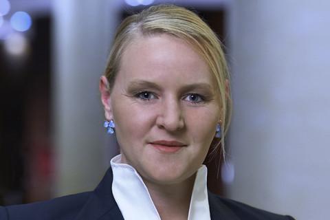 Aina Karlström
