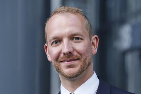 André Gildehaus
