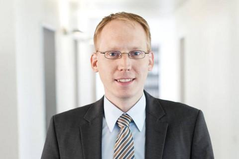 alexander-beiring-wirtschaftsjurist-münster-pluta