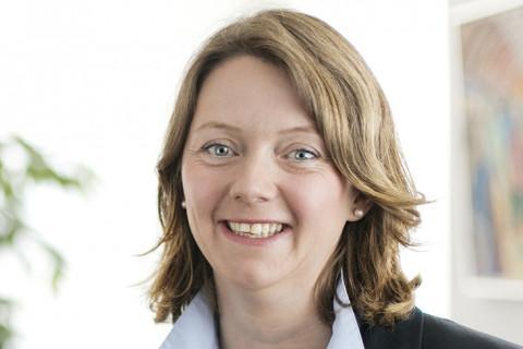 Birgit Colberg