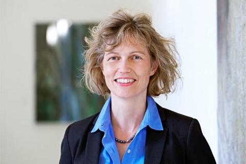 Brigitte Sebald, PLUTA