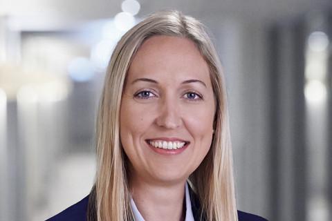 Caroline Pluta