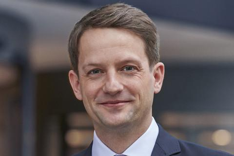 Christian Stannelle