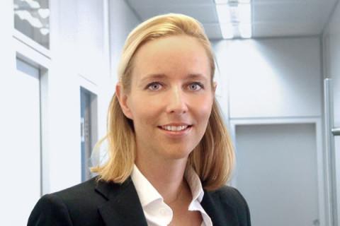 Christiane Patricia Herweg, PLUTA