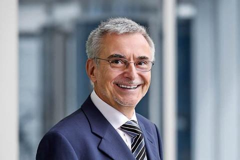 Conrads-Thomas-PLUTA-Rechtsanwalts-GmbH