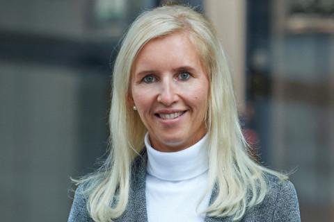 Corina Böttcher