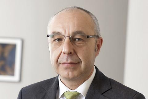 Dieter Schulz