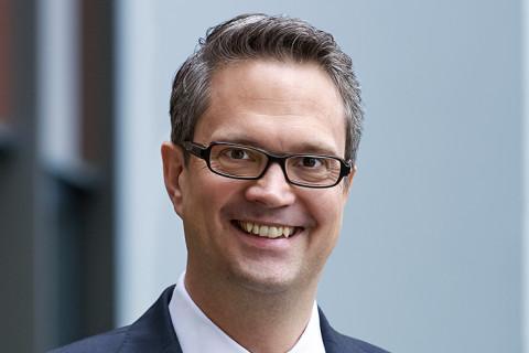 Dr. Christian Kaufmann