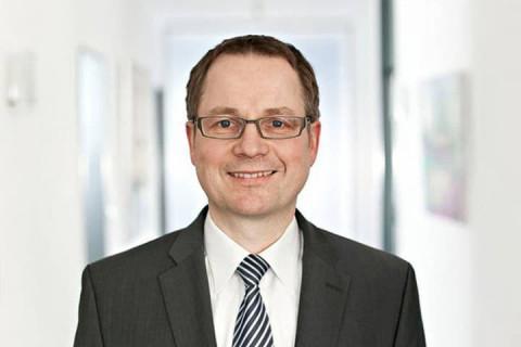 dr-dieter-schmid-rechtsanwalt-fachanwalt-insolvenzrecht-ulm-pluta