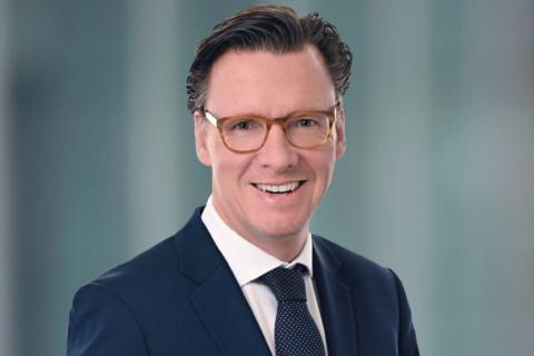 Dr. Hubertus Bartelheimer