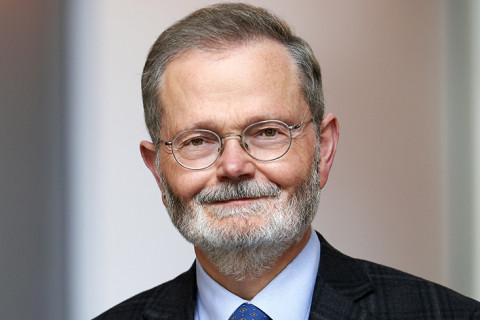 Dr. Joachim Geßler