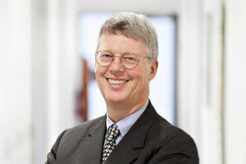 Dr-Martin-Prager-Rechtsanwalt