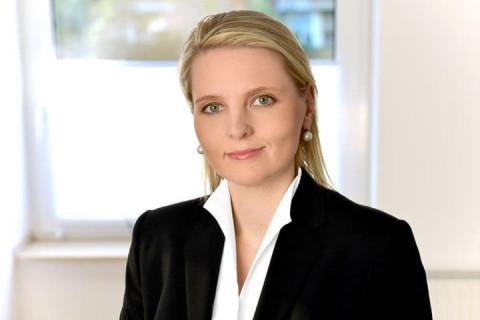 Dr. Ria Brüninghoff PLUTA