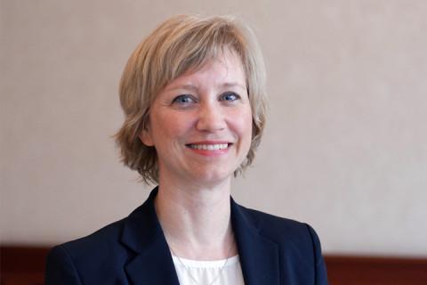 Dr. Ruth Rigol