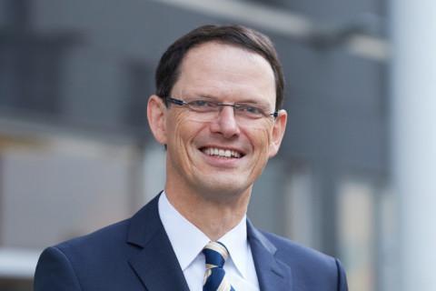 Dr. Stephan Laubereau