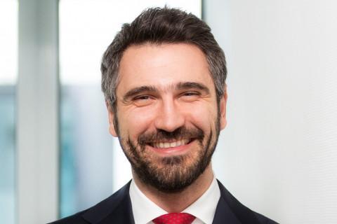 Dr. Vittorio Cardano