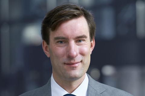 Florian Martin Schiller