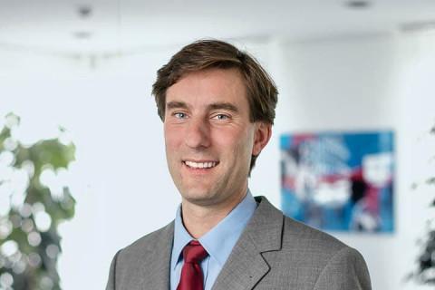 Florian-Schiller-Rechtsanwalt-PLUTA