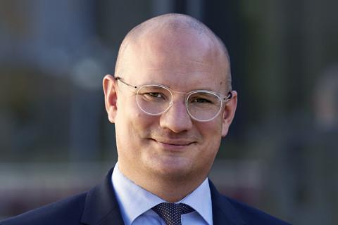 Georg Jakob Stemshorn