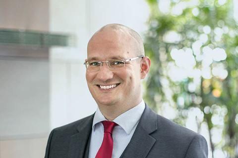 georg-jakob-stemshorn-rechtsanwalt-augsburg-pluta