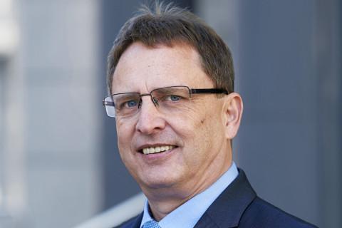 Gerd Kämpfe