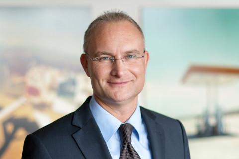 Günther Hahn