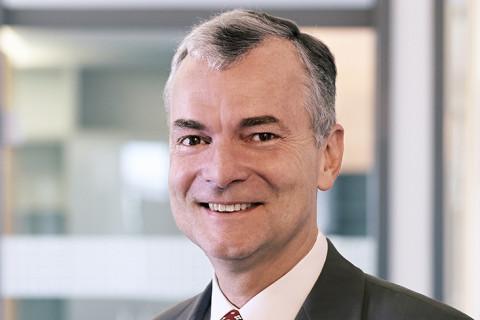 Hans-Christian Kaellner
