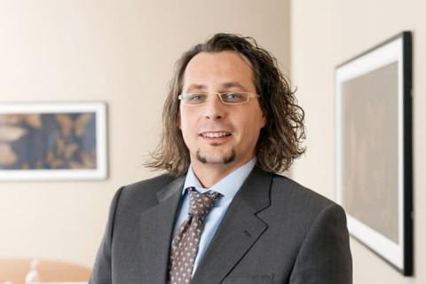 Holger-Christian-Buehler-Dipl.-Wirtschaftsjurist-Bayreuth-Pluta
