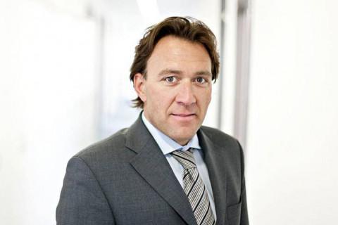 joachim-huber-dipl.-kaufmann-steuerberater-münchen-pluta
