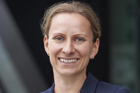 Jana Hentschel