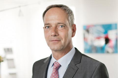 Jochen Glück