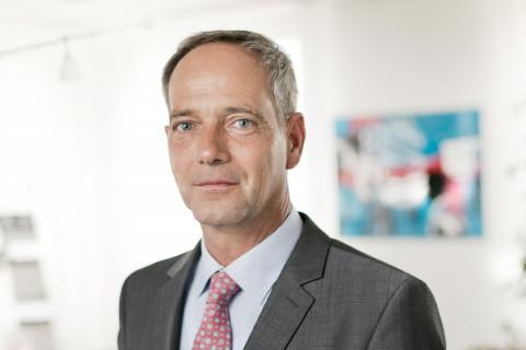 Jochen Glück, PLUTA Stuttgart