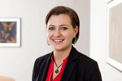 Claudia-Junghannß-Rechtsanwältin-Chemnitz-Pluta