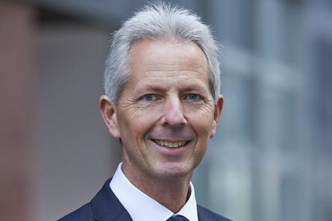 Jürgen Schendel