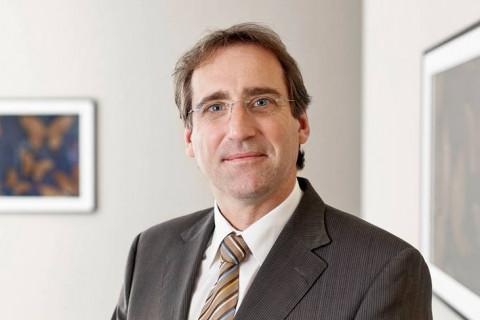 stefan-kahnt-rechtsanwalt-fachanwalt-insolvenzrecht-chemnitz-dresden-leipzig-pluta