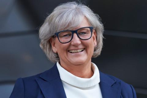 Karin Obermüller