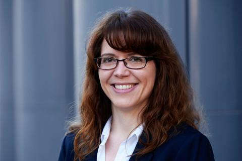 Kathleen Stramke