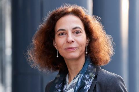 Katja Alexander