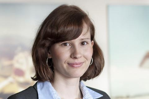 Kerstin Strathausen-Fiedler