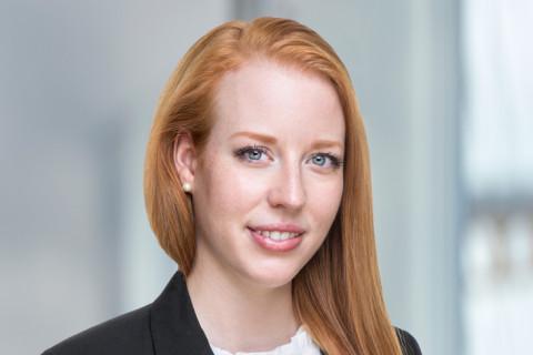 Kristina Breuer