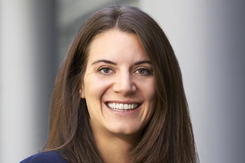 Laura Holzmannstetter