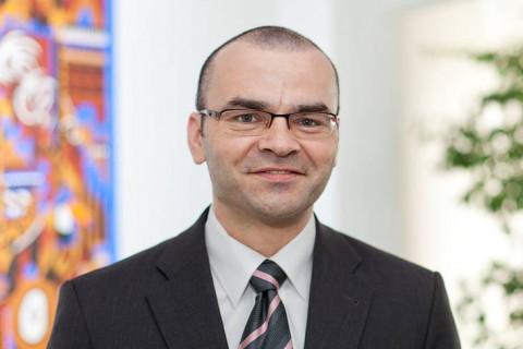 sylvio-lohs-rechtsanwalt-chemnitz-dresden-magdeburg-pluta