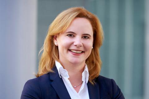 Marlene Scheinert