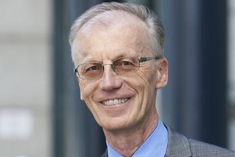 Michael Schoor