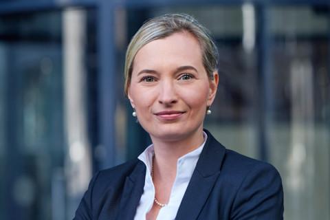 Miriam Rothmund