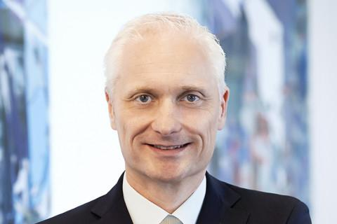 Mirko Möllen