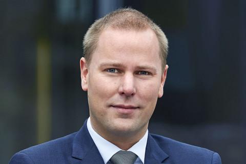Oliver Westkamp