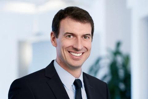patrick-meyerle-rechtsanwalt-fachanwalt-insolvenzrecht-nürnberg-pluta