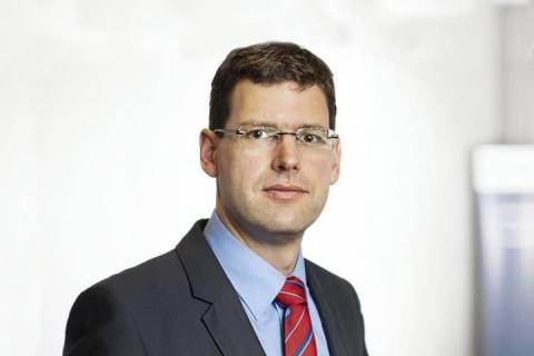 peter-roeger-rechtsanwalt-fachanwalt-insolvenzrecht-nürnberg-bayreuth-pluta