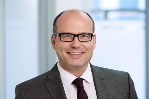 Rainer Bachert, PLUTA